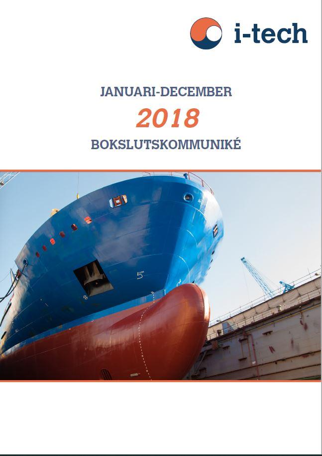 2018 Bokslut-2