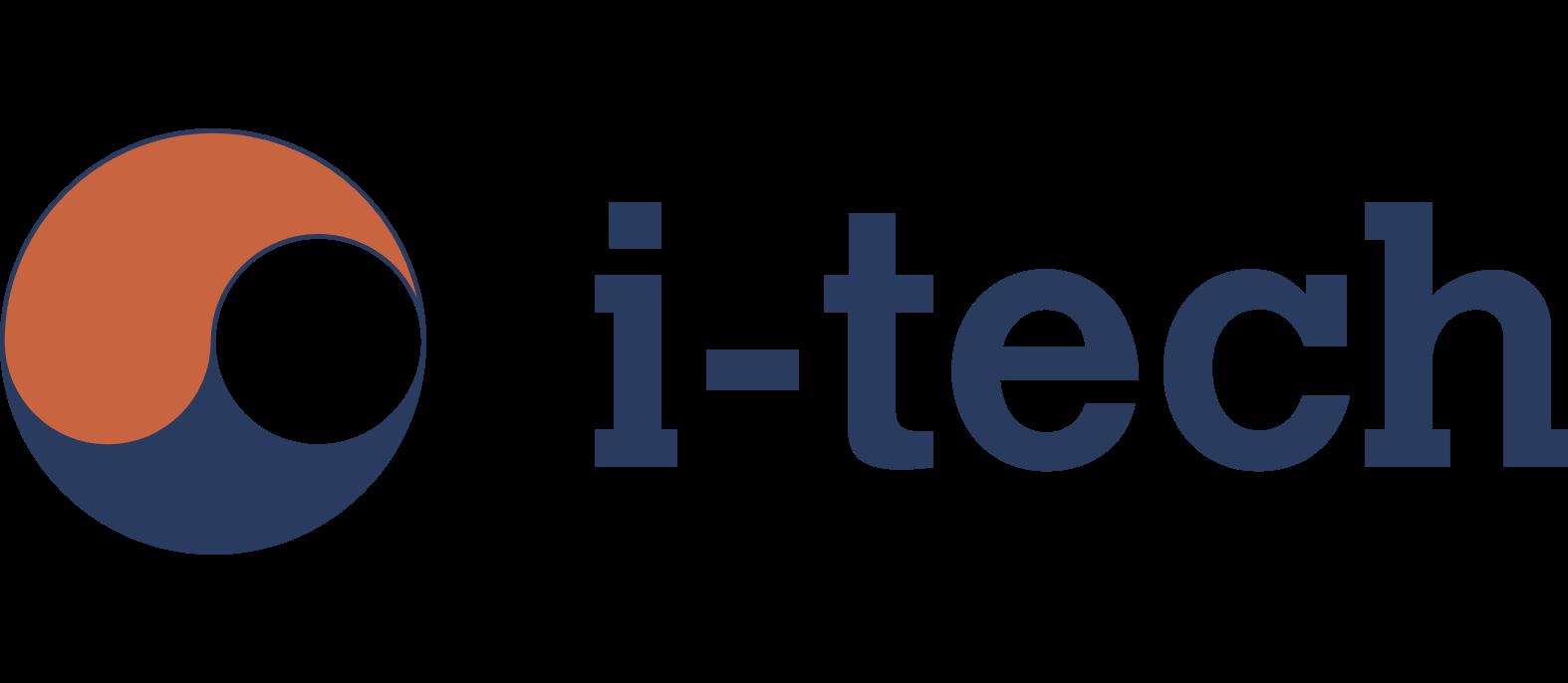i-Tech_logo_on-white