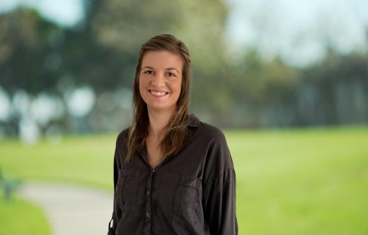 Profilbild Jennifer Ardin
