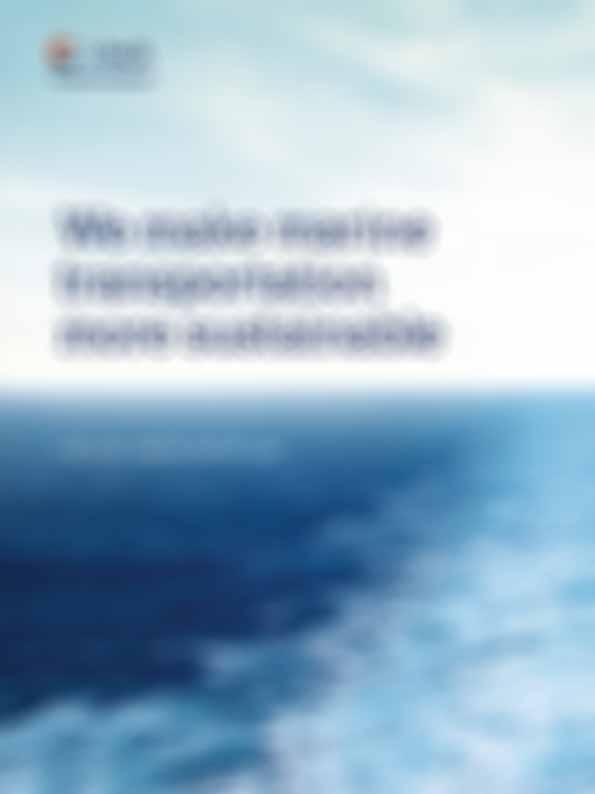 Annual report cover photo oskarp